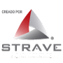 Strave Marketing